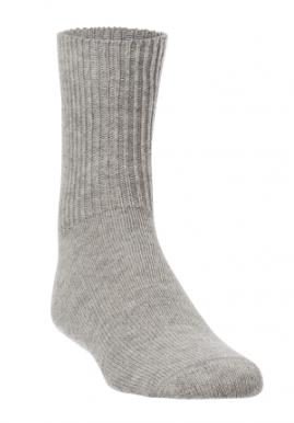 Baby Alpaka Kinder-Socken