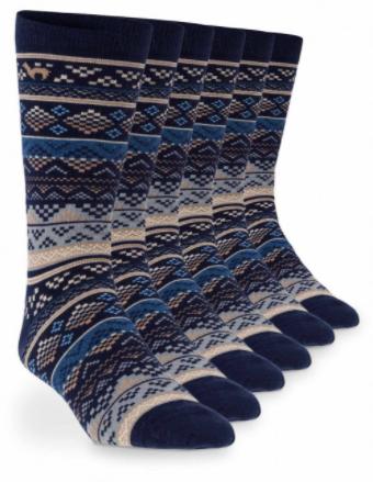 Baby Alpaka Premium Inka Socken 70% Alpaka