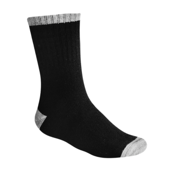 "Alpaka Business Socken 70% Alpaka ""Pluto"""