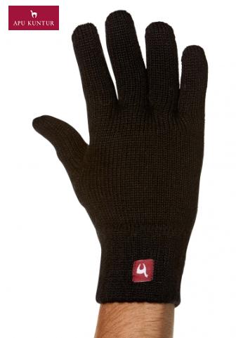 UNI Fingerhandschuhe