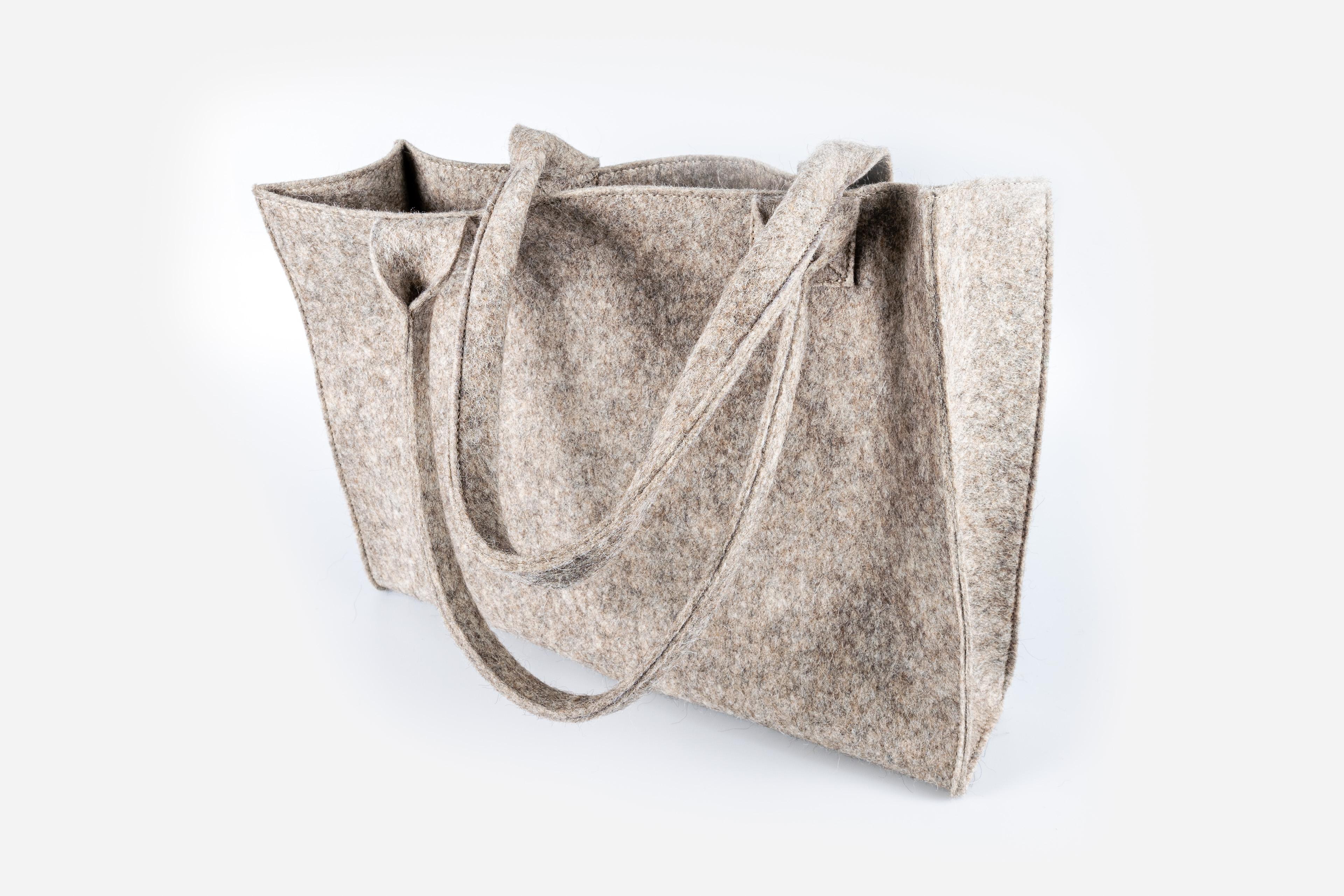 Handtasche Standard